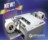 派美雅(primera) LX 900彩色标签打印机