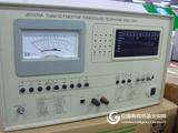 电话机分析仪 来电显示测试仪
