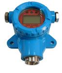 氧气检测变送器 在线氧气检测仪 固定式氧气测试仪