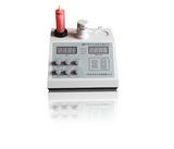 APT-10全自动电位滴定仪