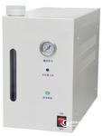 低噪音空氣泵 空氣發生器 空氣源