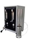 氧指數儀/氧指數測定儀/氧指數檢測儀