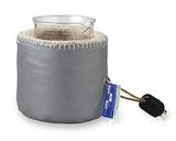 进口Glas-Col烧杯加热套 加热包 电热套