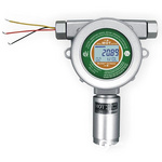 在线硫化氢检测仪(带显示) 硫化氢检测仪 硫化氢分析仪