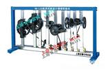 BR-LCX 轮系创新设计搭接实验台