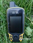 彩途GPS 彩途K40 户外定位导航测量测绘手持GPS