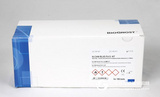 阿利辛蓝-过碘酸雪夫氏染色液Alcian Blue-PAS染色试剂盒