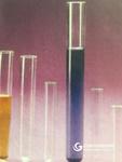 硼酸钾缓冲液