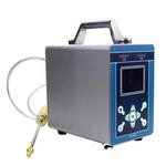 氦气纯度检测仪/氦气纯度分析仪/手提式氦气纯度检测仪