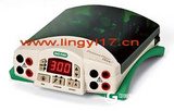 Bio-Rad PowerPac Basic 美国伯乐代理基本型电源1645050