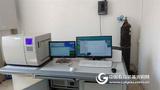 在线溴甲烷气体检测仪