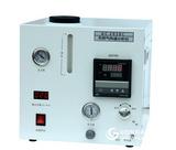 天然气分析仪