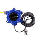 热导式氢气分析仪/氢气浓度分析仪/氢气分析仪