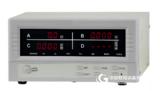 智能电量测量仪/数字功率计/功率计 型号:DP9980N
