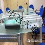 BIKS-102二級生物樣品安全轉移箱