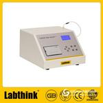 脱氧剂残氧分析仪/脱氧剂残氧仪