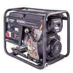 3KW小型柴油发电价格
