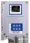 苯分析仪/在线式苯分析仪/泵吸式苯分析仪