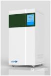 EU-BA-10T型临床生化分析仪等医用高纯水机