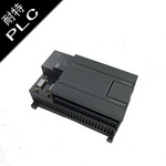 耐特CPU224XP,控制器PLC,实验设备学习机