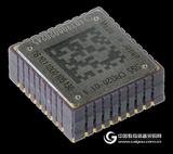 Silicon Sensing CRG20 系列微机电角速率传感器MEMS陀螺仪