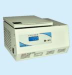 RJ-TGL-1600R臺式高速冷凍離心機