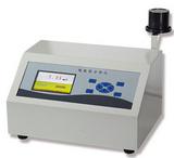FA/TP307磷酸根分析仪