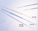 Greiner 1ul接种环货号:731161