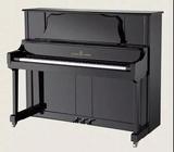 东莞南城出售德国原装进口HKS—125钢琴 德国克斯汀颂钢琴 全场折扣8.8折