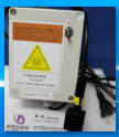 高强度UV点光源固化机 可快速固化UV胶水 10W进口UV点光源 一拖一