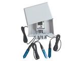 土壤水分监测系统 WatchDog1400 SM100