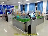 《化工裝置實訓模型、能源化工、煤化工仿真模擬實訓裝置》