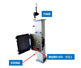 AirPhoton AeroExplorer多尺寸颗粒物浊度仪