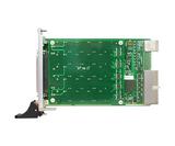 电阻卡PXI7008