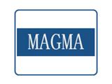 Magma | 代数计算程序包