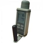 AT1121,AT1123辐射剂量计,射线检测仪