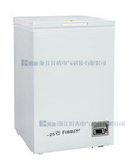 BL-DW110YW超低温零下25℃防爆冷冻冰箱防爆冷冻箱