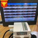 诺丞NC-ATH空气温湿度变送器