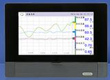 固定在线式红外二氧化碳浓度记录检测分析仪TA600-CO2
