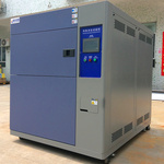 新款冷热冲击试验箱
