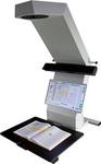 A2 iscan is6000非接触式扫描仪