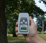 LaiPen LP110葉面積指數測量儀