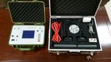 电缆故障测试仪,电缆故障检测仪