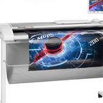B0幅面工程图纸扫描仪