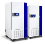 BWS-系列防爆恆溫恆濕箱