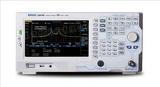 普源RIGOL DSA700系列 DSA705 DSA710 数字频谱分析仪