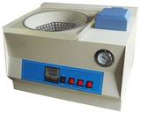 离心浓缩干燥机 离心干燥离心机