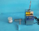 JZ-Ⅱ组培接种器械灭菌器