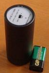 声级校准器 声级校准仪  型号GHS-HS6020A