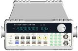恒奥德热卖  DDS数字合成函数/任意波信号发生器